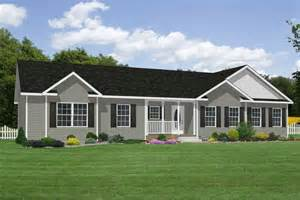 Ranch Style Home Floor Plans 17 Best Images About Exterior Ideas For The Home On