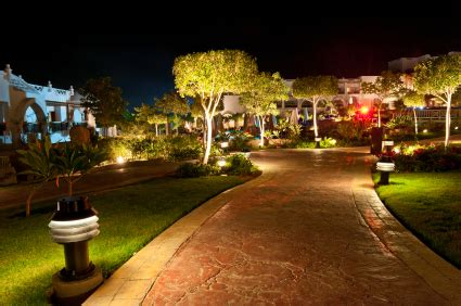 landscape lighting questions moonlight and roses