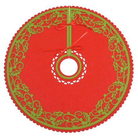 and green tree skirt popular green tree skirt buy cheap green tree skirt lots