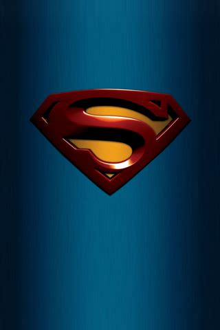 wallpaper for iphone superman superman iphone wallpaper superman ipod touch wallpaper