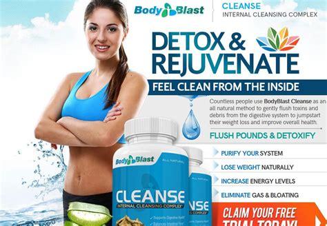 Bodybuilding Detox by Id 11127 Detox Bodyblast Bodybuilders