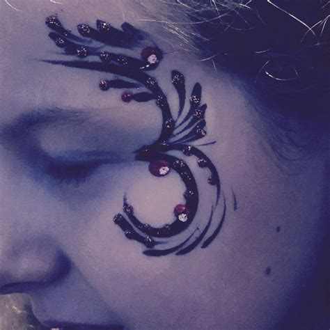 tattoo london wimbledon the strawberry studio 43 photos tattoo glen albyn