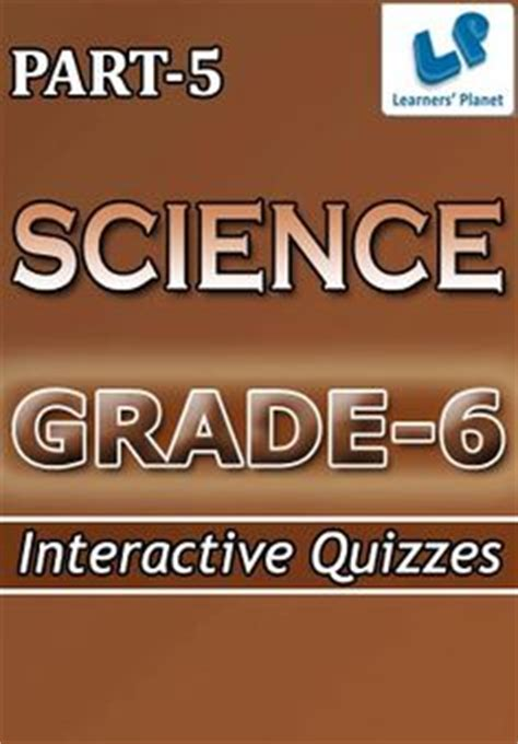 Choices Science Level Six 1000 images about interactive ebooks for grade 6 on choice quizes and