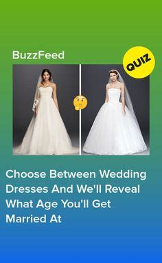 pick  disney outfits   give   perfect wedding dress quizzes playbuzz