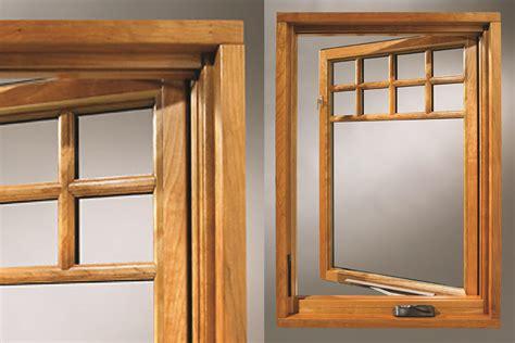 hurd windows hurd wood windows prosales casework windows