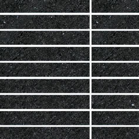 Basalt mosaico striped tiles texture seamless 15743