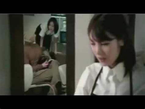 imagenes coreanas llorando el video mas triste del mundo youtube