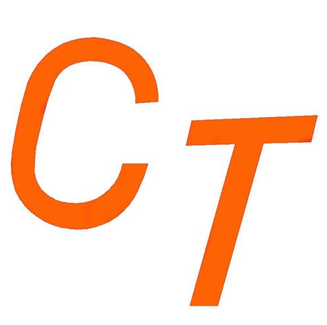 ct control technology india pvt  reviews employee reviews careers recruitment jobs