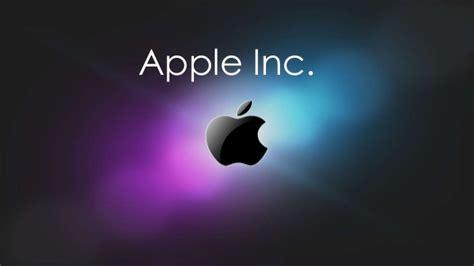 apple inc apple inc