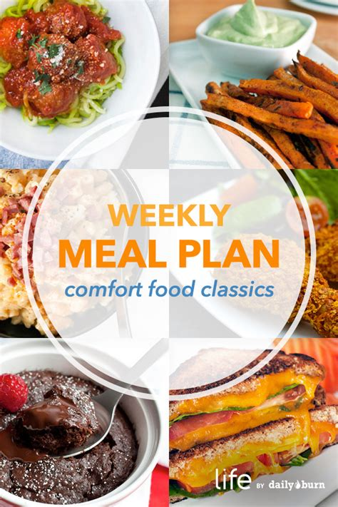food for delicious healthy comfort food from my table to yours books 12 comfort food recipes without all the carbs