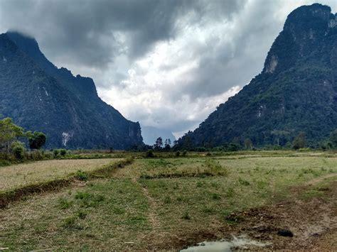 rural landscape hd wallpapers download