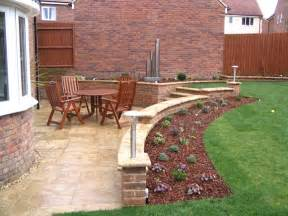 Patio Designs Ideas by Patio Design Ideas Photo Gallery