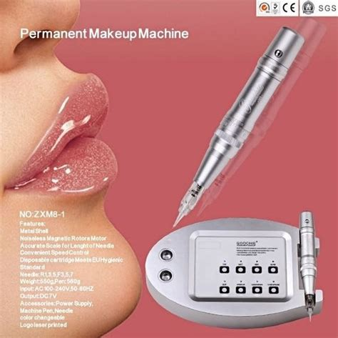 tattoo removal gun permanent lip liner images