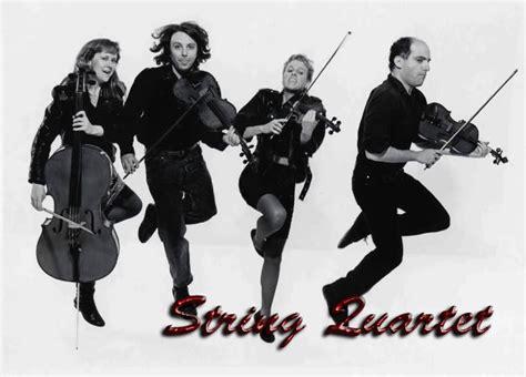 nothing else matters strings the string quartet vitaminstringquartet nothing else