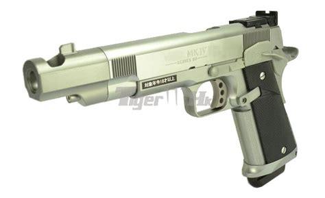 Termurah Bb Bullets Airsoft Mingyang Japan 0 40 G 0 40g 6mm Black tokyo marui centimeter master ebb bolw back pistol silver airsoft tiger111hk area