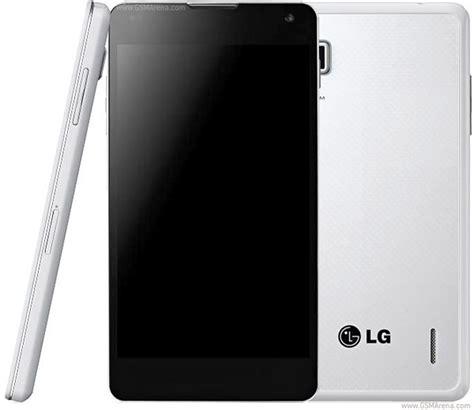Handphone Lg Optimus G E975 lg optimus g e975 pictures official photos