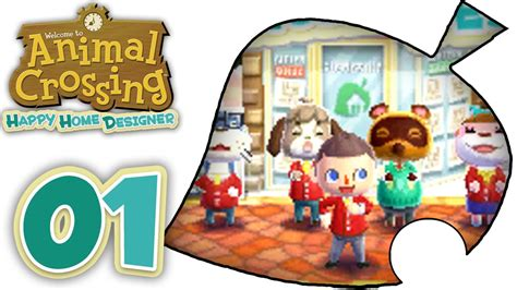 happy home designer cheats and secrets animal crossing happy home designer part 1 english
