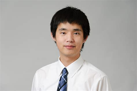 Uconn Part Time Mba Class Profile by Class Of 2013 Zhao Future Educational