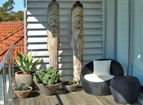 Balkon Dekoration Ideen by 40 Neue Ideen F 252 R Balkon Dekoration