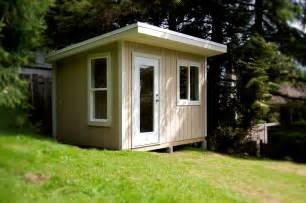 projects backyard studios offices sheds home