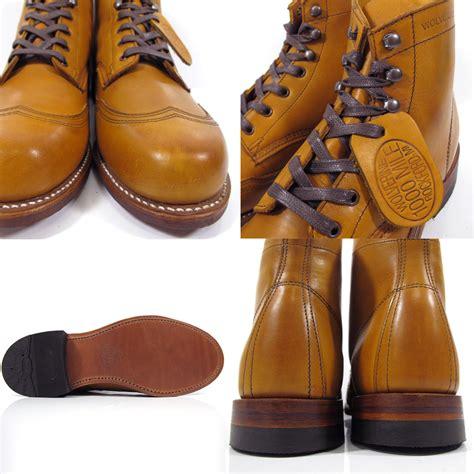 we are 1000 miles from comfort cloud shoe company rakuten global market wolverine