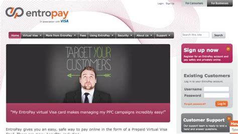 cara membuat kartu kredit yang gang entropay cara membuat kartu kredit virtual gratis