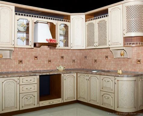 Whitewashing Oak Kitchen Cabinets Traditional Whitewash Kitchen Cabinets 23 Kitchen Design Ideas Org For The Home