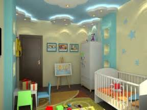 childrens bedroom lighting ideas 22 modern kids room decorating ideas that add flair to ceiling designs cloud ceiling ceiling