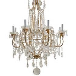 chandeliers vintage vintage chandelier transparent png stickpng