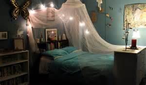 room ideas for teenage girls tumblr blue decor blue bedroom decorating ideas for teenage girls