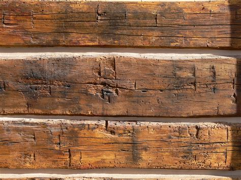 salvaged wood rogue pacific reclaimed lumber hand hewn beams make unique house