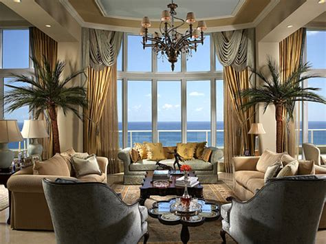 tropical interior design make a splash with tropical interior design