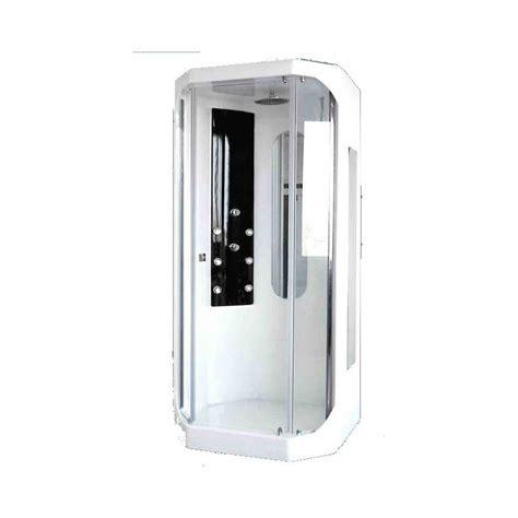 cabina doccia multifunzione 70x120 cabina doccia idromassaggio 70x120 vendita