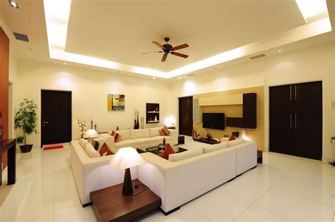 amitabh bachan house interior amitabh bachchan house interior joy studio design gallery best design