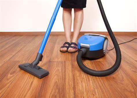holzdielen reinigen 187 so gehen sie schonend und - Dielenboden Reinigen