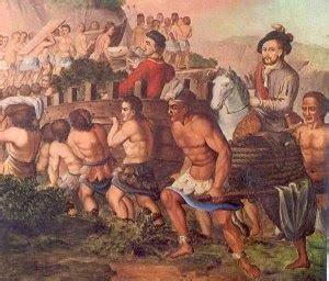 la colonizaciã n espaã ola el mundo ideal edition books cuartosabc329 am 233 rica mezcla de culturas