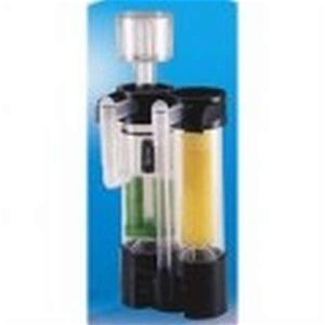 Jebo 150 Protein Skimmer biomatrics 150 gallon protein skimmer