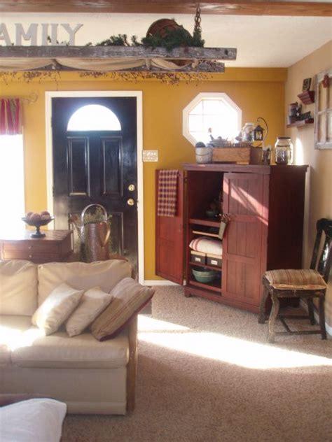 primitive paint colors for living room primitive living room paint colors modern house