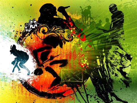 imagenes de reggea imagenes de reggae wallpapers 45 wallpapers hd wallpapers