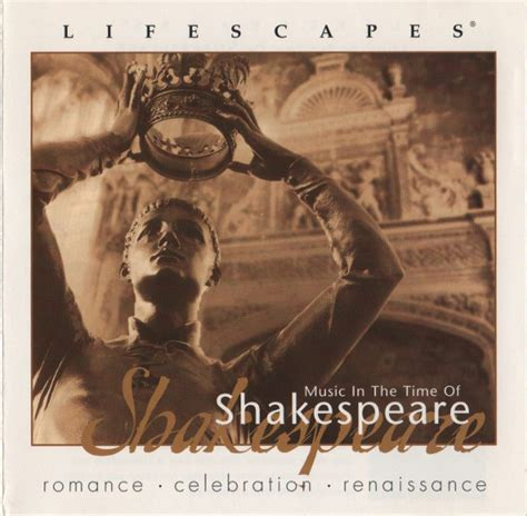 format cd for music dirk freymuth music in the time of shakespeare cd