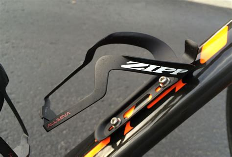 Zipp Alumina Bottle Cage review zipp alumina bottle cage feedthehabit