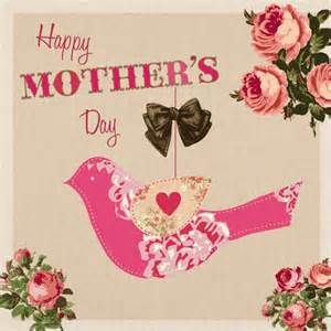 Mother S Day Cards by Gallery For Gt Mothers Day Card Designs