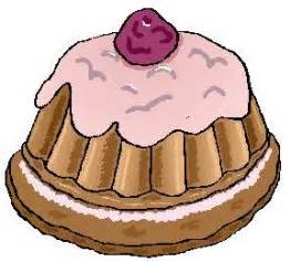 kuchen comic homepage der gs s 252 dschule st ingbert kuchenverkauf