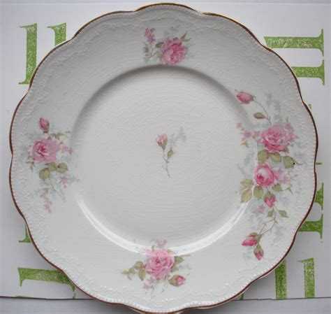 china designs grindley china patterns catalog of patterns