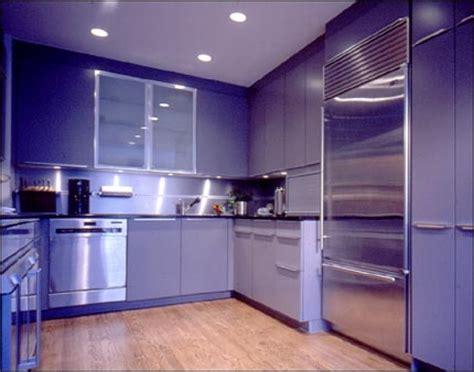 Kitchen Design And Color Karlson Kitchens Evanston Illinois Kitchens