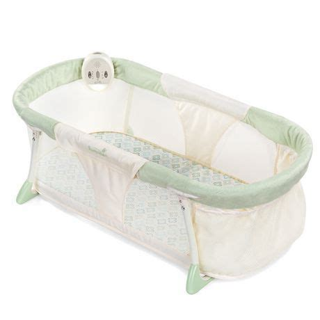 Summer Sleeper By Your Side by Summer Infant By Your Side Sleeper Reviews In Bassinets