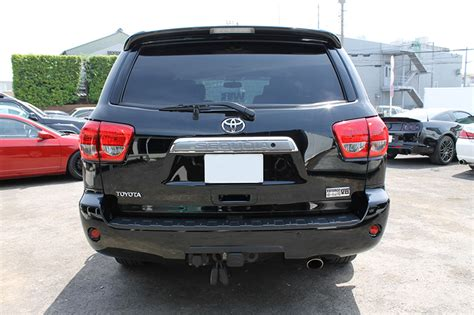 automotive air conditioning repair 2011 toyota sequoia parking system service manual auto air conditioning repair 2008 toyota sequoia lane departure warning 2008
