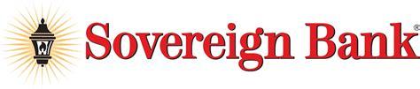 santander bank mönchengladbach santander platz 1 sovereign santander launches its smart cards