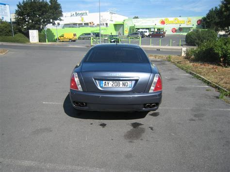 airbag deployment 2010 maserati quattroporte on board diagnostic system service manual how to replace airbag 2005 maserati quattroporte service manual 2005 maserati
