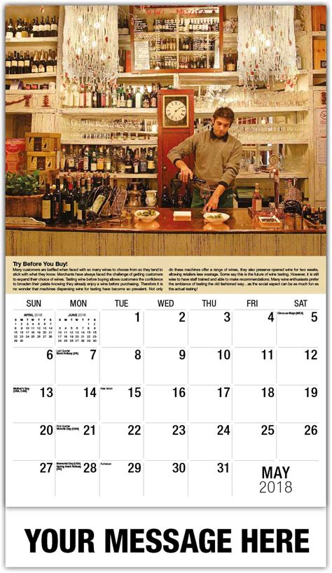 20 Already Calendar by 65 162 Vintages Wine Storage And Serving Tips Business